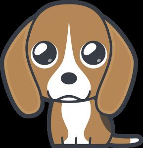 kohacu.com_03_dog_4-289x300